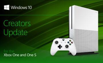 xbox-one-creators-update