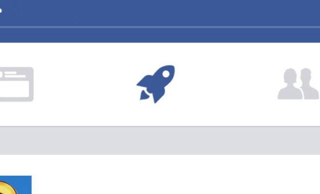 facebook n'est pas un site de rencontre Nanterre