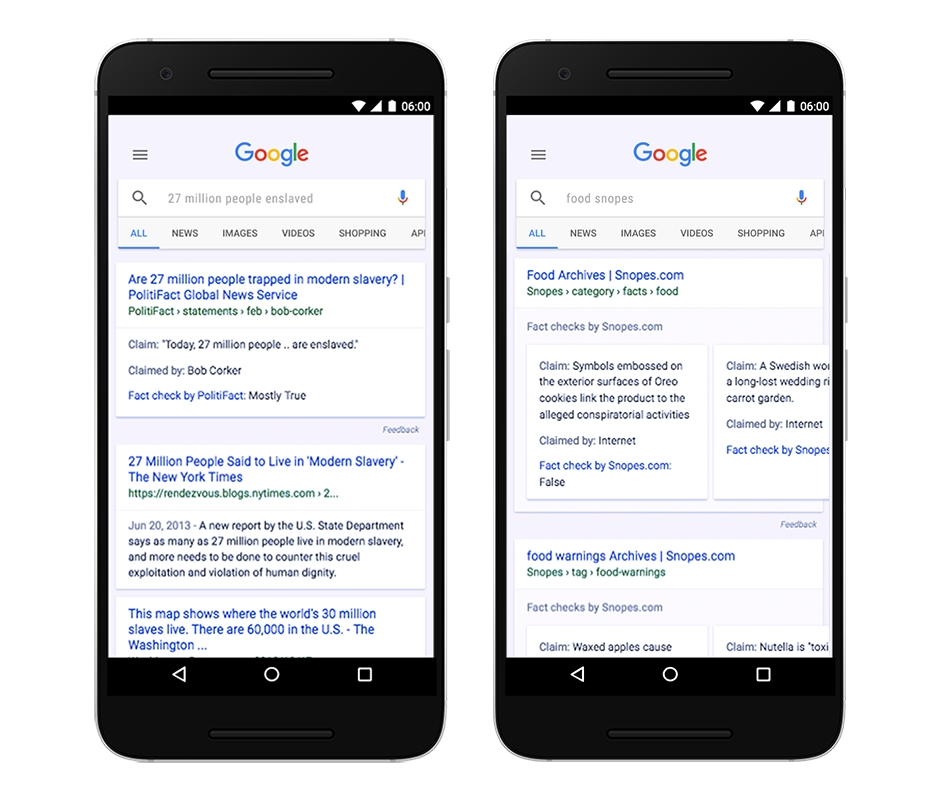Google_Search_Fact_Check