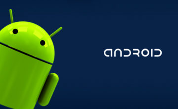 android_bot_wallpaper_by_jbenit94-d417a1c