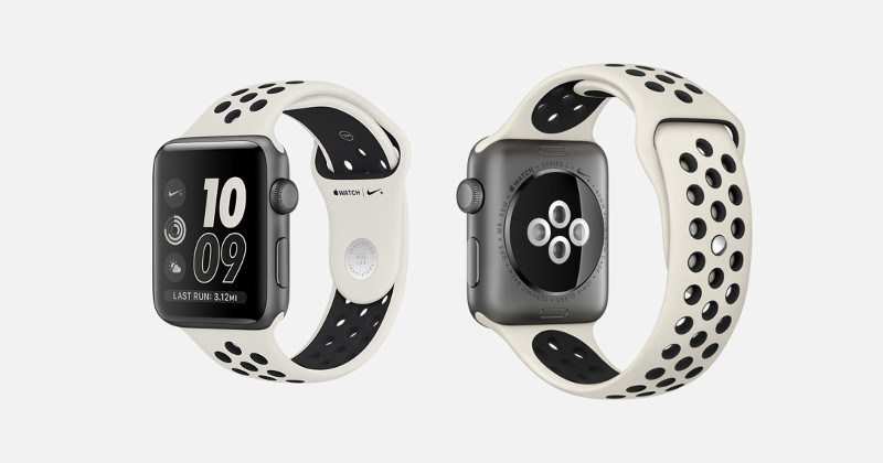 apple-watch-nikelab