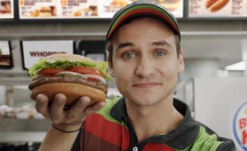 burger-king-ad