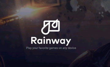 rainway-nintendo-switch
