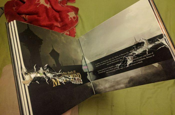 Anthology-bullet-hole-2