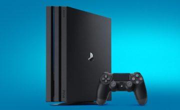 PlayStation-4-Pro