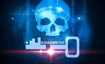 Ransomware-e1481555120323