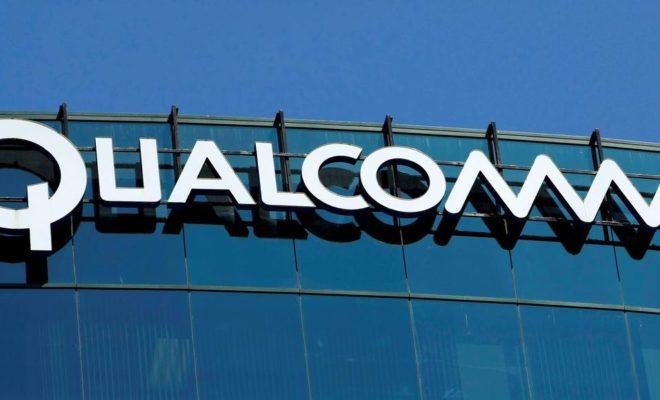 Qualcomm attaque Foxconn et Pegatron pour refus de verser les royalties — IPhone