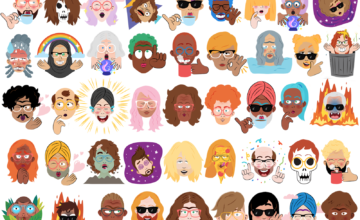 allo_face_stickers-1