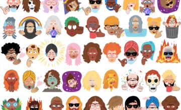 allo_face_stickers-1