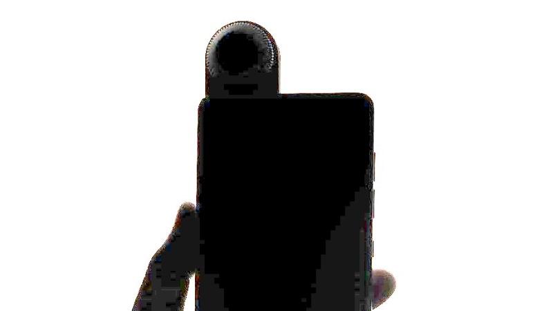 Essential d'Andy Rubin livrera son premier smartphone le 30 mai
