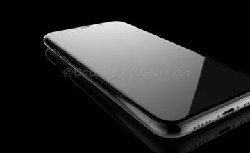 iphone8-renders