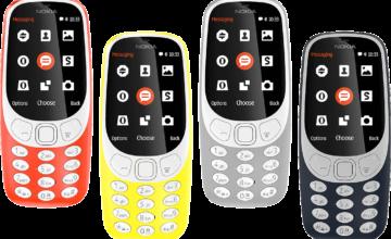 nokia-3310-design