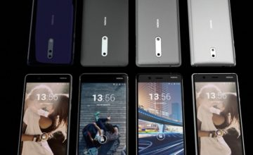 nokia-flagship-video-leak