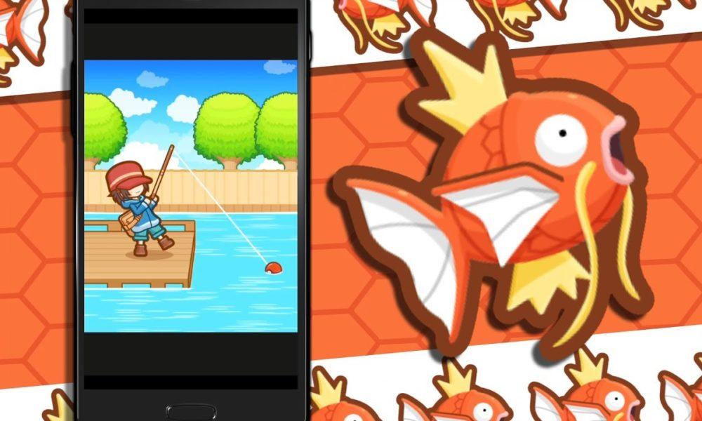 pokemon-magikarp-jump1