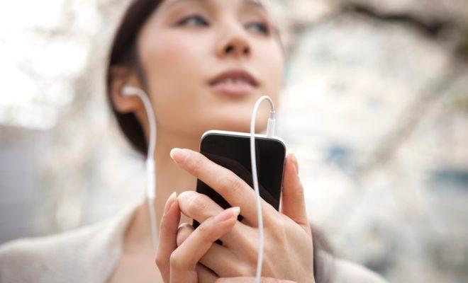 Le format MP3, condamné à mort par ses développeurs
