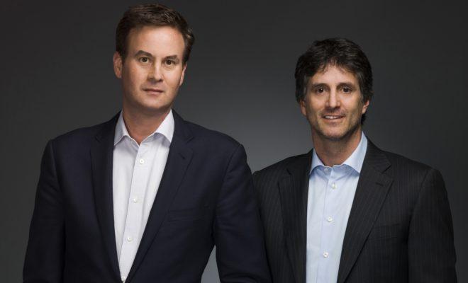 Apple embauche deux dirigeants de Sony Pictures — Programmes originaux