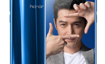 Honor-9-1