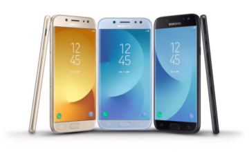 Samsung-Galaxy-J-Series-2017