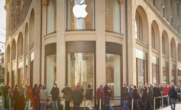 apple_store_schildergasse_cologne_1496322818092