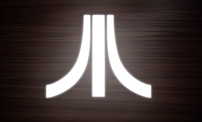 [E3 2017] Atari travaille sur une nouvelle console