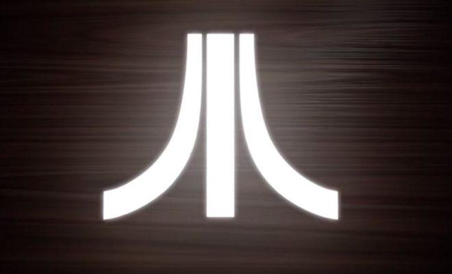 Atari va sortir une nouvelle console