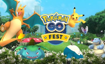 pokemon-go-anniversary-event1