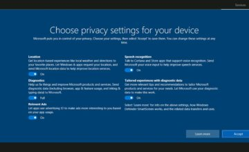 win10-privacy