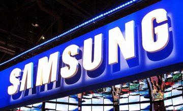 1448136856_samsung-banner-huge