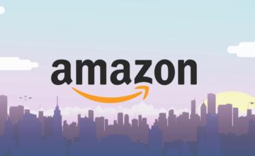 Amazon-2