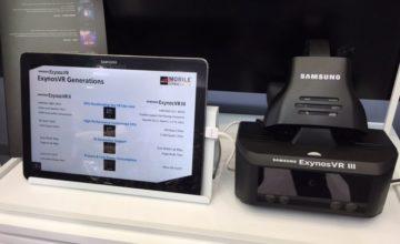 Exynos-VR-III-Standalone-VR-Headset