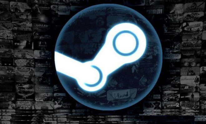 Plus de 40 000 comptes Steam bannis