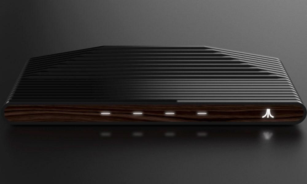 ataribox-wood-front