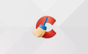 ccleaner-4-0