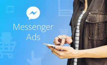 facebook-messenger-ads