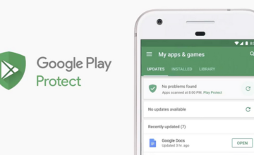 google-play-protect-android-3