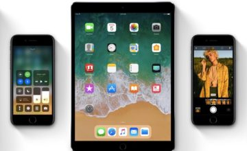 ios-11-iphone-ipad