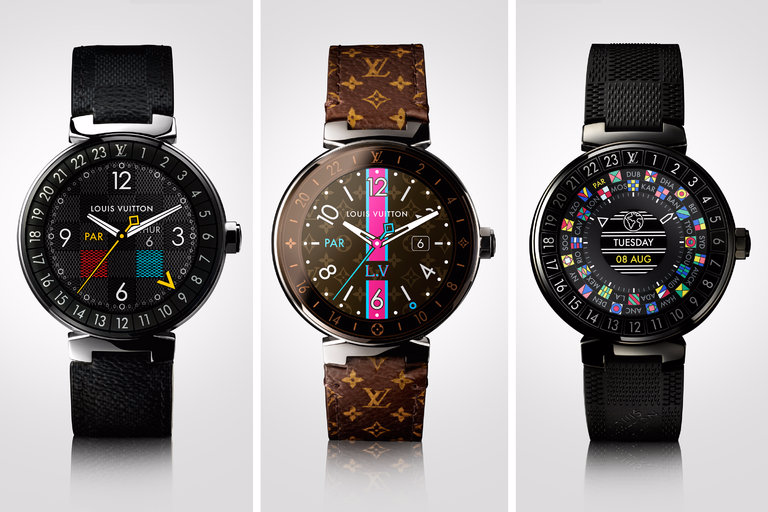 louis_vuitton_tambour_horizon_2
