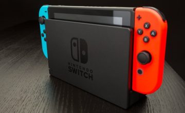 nintendo-switch-shortage