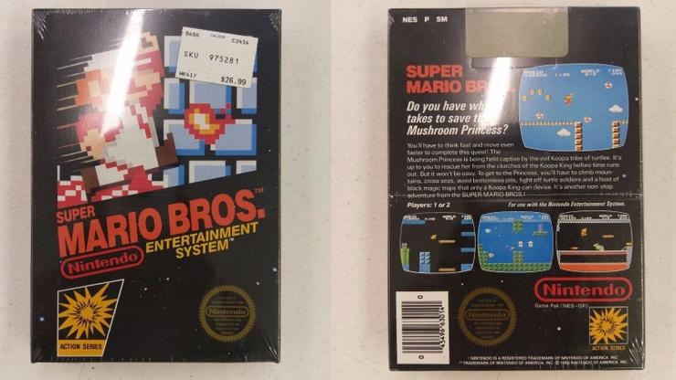 sealed-super-mario-bros-nes-2
