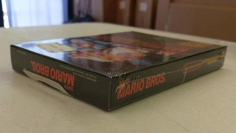 sealed-super-mario-bros-nes