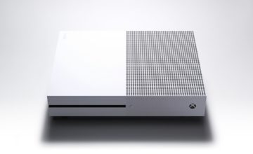 xbox-one-s-top-min