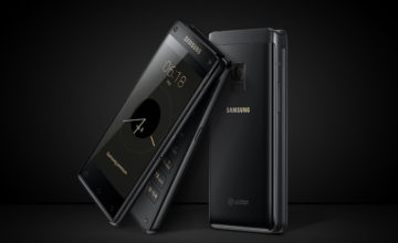 141813-phones-news-samsungs-leader-8