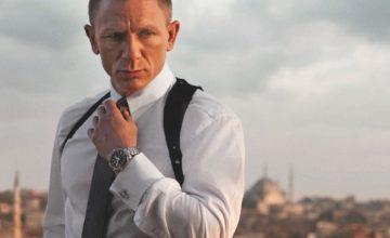 Daniel-Craig-Skyfall