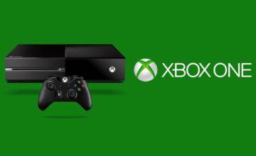Original-Xbox-One