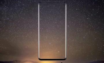 Xiaomi-Mi-MIX-2-Starck-concept
