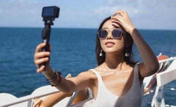 Xiaomi-MiJia-4K-Camera