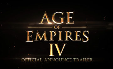 age-of-empire-4