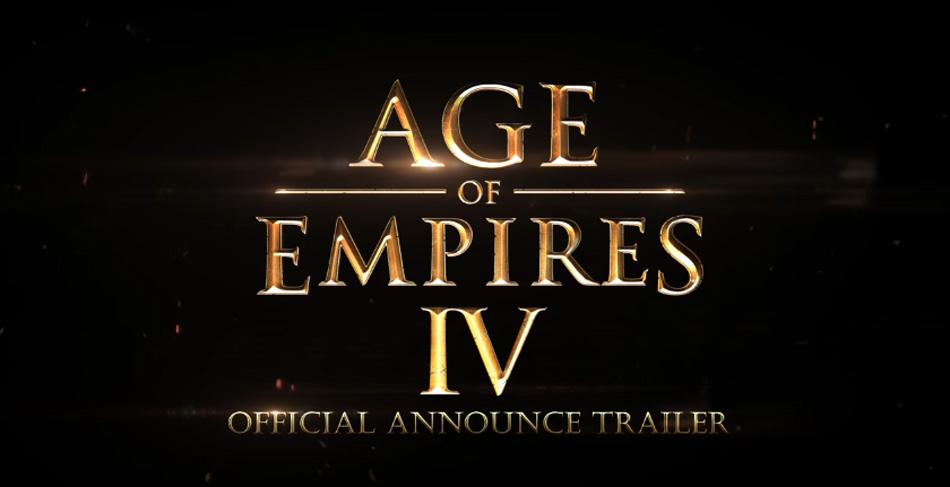 age-of-empire-4