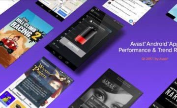 avast-app-performance