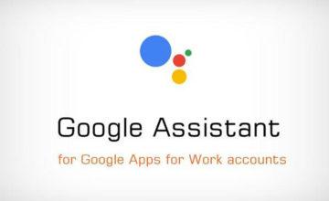 googleassistant
